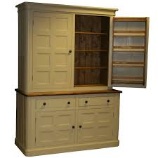 stand alone pantry cabinet free standing kitchen pantry cabinet stunning design 5 stand alone