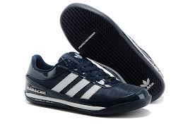 adidas porsche design sp1 porsche design sneakers 100 images adidas porsche design s2