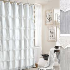 Shower Curtain See Through Marvelous 72 By 84 Shower Curtain Also See Through Top Clear White