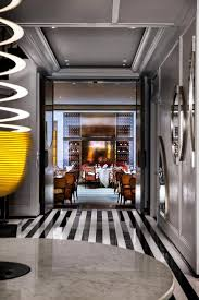 5 star luxury hotels in manhattan nyc the mark hotel new york