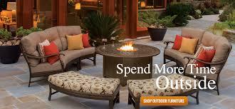 amazing patio furniture ideas u2013 restaurant patio furniture kmart