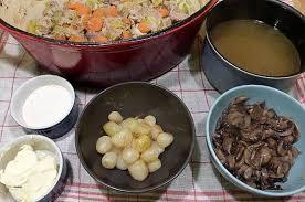 edition bpi cuisine cuisine la cuisine de référence michel maincent morel inspirational