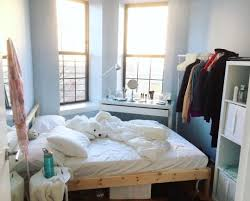 Ideas To Decorate A Bedroom Best 25 Messy Bedroom Ideas On Pinterest Grunge Bedroom Grunge