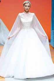elsa wedding dress disney fairy tale weddings by alfred angelo wedding dresses fall