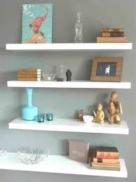 wall ideas wall decor shelves sconces walmart canada decorative