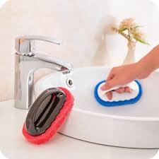 bathtub scrub brush promotion shop for promotional bathtub scrub