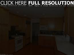 100 kitchen lighting guide nice looking kitchen home decor