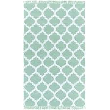 Blue And Green Outdoor Rug New Blue Green Outdoor Rug Mint Green Outdoor Rug Momeni Baja Blue