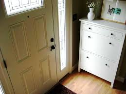 Entryway Cabinet With Doors Entryway Cabinet With Drawers Ideas Scheduleaplane Interior