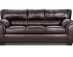 Sofa Chair Bed Ikea by Ikea Futon Covers Usa