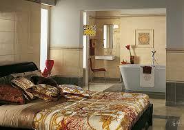 versace wohnzimmer palace versace tile expert versand der italienischen fliesen