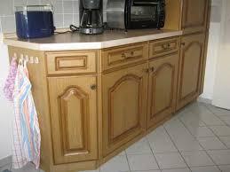 küche leipzig alte küchen arbeitsplatten küchenfronten erneuern in leipzig
