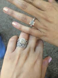wedding rings in jamaica 44 best our jamaican wedding images on beautiful