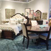 Complete Furniture Tucson Az by Ashley Homestore 24 Photos U0026 13 Reviews Furniture Stores 100