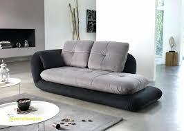 canapé avec repose pied résultat supérieur canapé cuir 3 places blanc incroyable canape avec