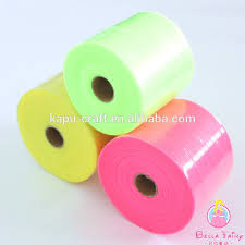 tulle wholesale list manufacturers of fabric tulle wholesale buy fabric tulle