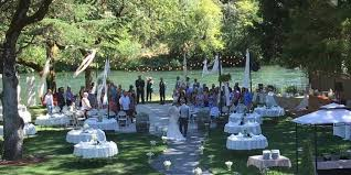 river oregon lodging rogue river lodge weddings get prices for wedding venues in or