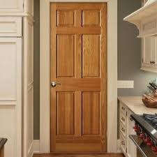 hollow interior doors home depot house doors home depot handballtunisie org