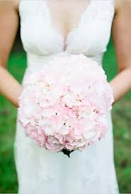hydrangea wedding bouquet best 25 hydrangea wedding flowers ideas on pink