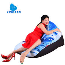 Gaming Lounge Chair Furniture Exclusively Discount Bean Bag Chairs U2014 Iahrapd2016 Info