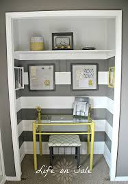 extra room in house ideas 8 mini room ideas to fill your extra closet redfin