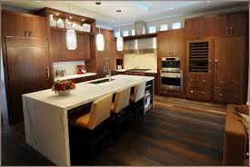 Kitchen Countertop Prices Pull Down Kitchen Faucet Marble Kitchen Countertop Options Granite