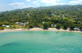 Montego Bay Panama City Beach by Tranquility On The Beach Jamaica Luxury Homeaway Montego Bay