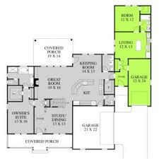 adding an in law suite designing your perfect house