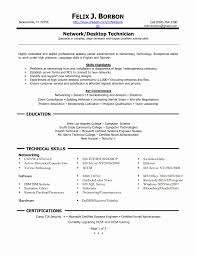 brilliant ideas of cover letter career change my document blog for