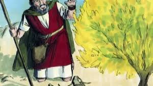 animated bible story of abraham and isaac on dvd video dailymotion