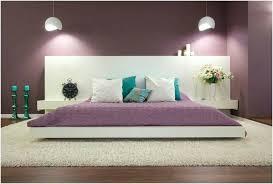 peinture chambre mauve et blanc peinture chambre violet couleur peinture chambre violet tate lit