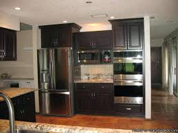 kitchen cabinet refurbishing ideas cabinet refurbished photos of refurbished kitchen cabinet way