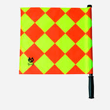 White Flag Incident Sri Lanka Order Your Referee Flags Online