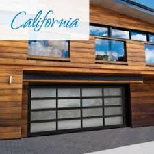 California Overhead Door Seacoast Overhead Door 12 Photos Garage Door Services 143