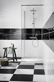 lapeyre cuisine 3d salle salle de bain 3d gratuit lapeyre fresh lapeyre salle de bains