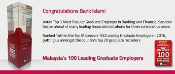 Job Desk Marketing Bank Career Bank Islam Malaysia Berhad