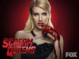 scream queens season 1 watch online now with amazon instant