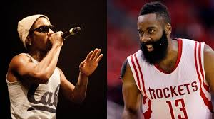 Based God Meme - how lil b and the based god s curse took over the nba playoffs