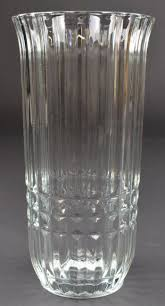 Glass Flower Vases Wholesale Fromwayaway Com Glass Vases Ideas