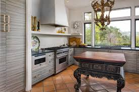 eclectic kitchen design kitchen eclectic with gold hardware