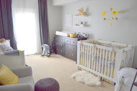Nursery Room Decor Ideas Baby Rooms Decor Ideas For 2015 Design In Vogue