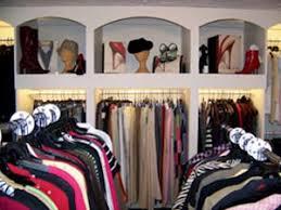 designer consignment best upscale designer resale stores in detroit cbs detroit