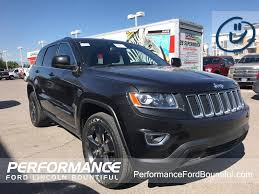 laredo jeep 2015 jeep grand cherokee in bountiful ut for sale used cars on