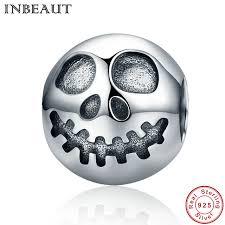 aliexpress com buy inbeaut sale 100 925 sterling silver
