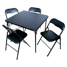 target folding table and chairs mesmerizing target folding table and chair folding table chairs a