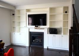 Family Room Cool Bookcases Ideas Shelving Unique Living Room Shelves Ideas Wall Shelf Ideas For