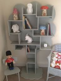 Bookshelves For Baby Room by 295 Best Book Display Images On Pinterest Home Books And