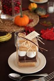 smores wedding favors s more wedding favors weddings do it yourself stuff