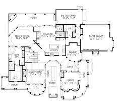 www floorplans com neoclassic revival 2nd floor house plans