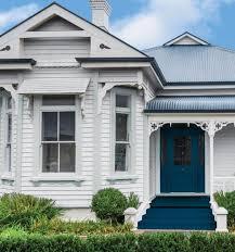 103 best exterior colour schemes images on pinterest